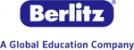 berlitz logo_new