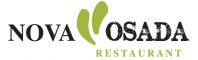 NovaOsada_Logo