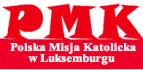 Polska Misja Katolicka