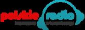 Polskie-radio_logo-300x107